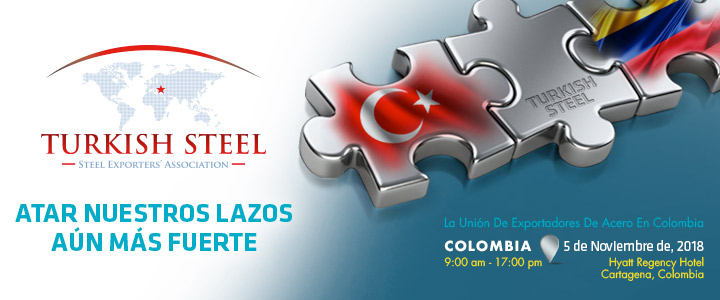 TURKISH STELL COLOMBIA BANNER 720x300 2018